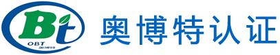 贵州奥博特福利乐和彩有限公司